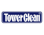 TOWER CLEAN